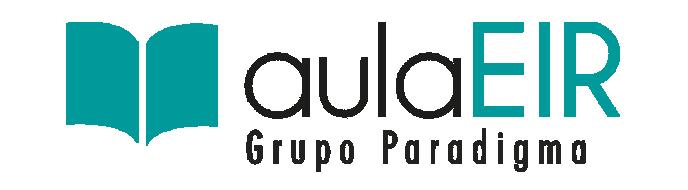AulaEir