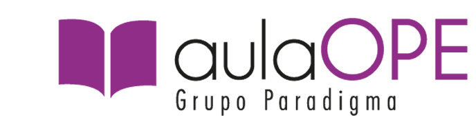 AulaOpe