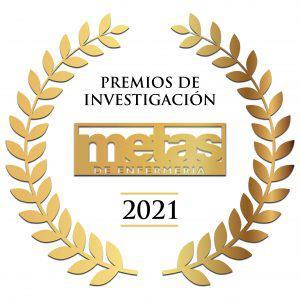 Premios Metas 2021