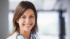 Curso <strong>Experto en Enfermería de Urgencias</strong>