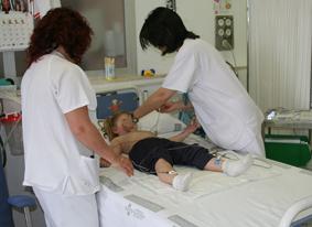 hospital-de-dia-pediatrica