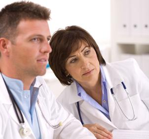 hospitales-privados