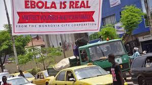 Ebola_Liberia