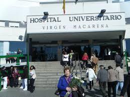 Hospital_universitario_Virgen_Macarena