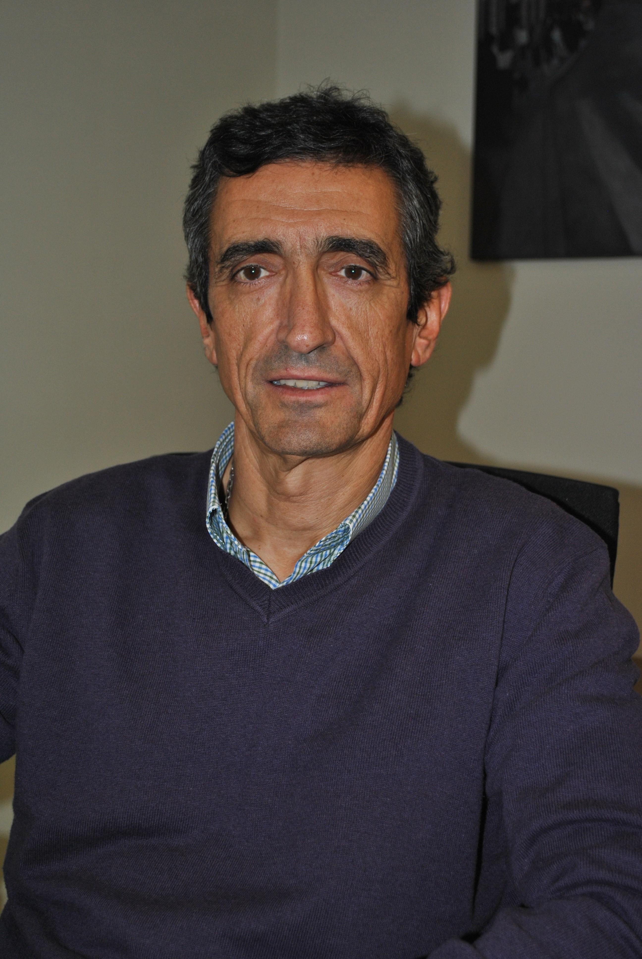 Jose_Manuel_Freire_005b