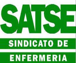 SATSE