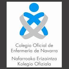 El Colegio de Enfermería de Navarra califica de «desacertada e inadecuada»  la clasificación de los puestos de trabajo propuesta por Sanidad - Diario  Dicen
