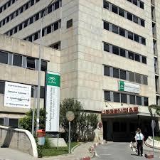 foto para HOSPITALES