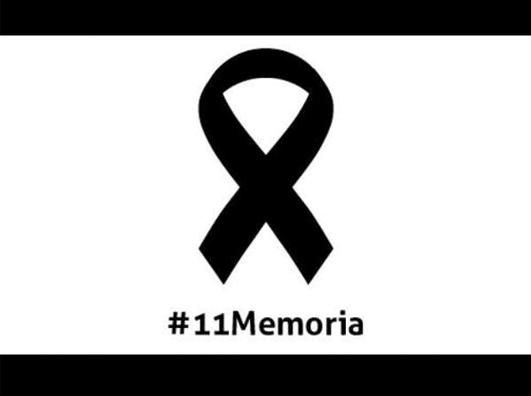 #11Memoria