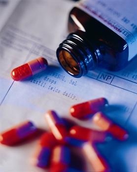 Prescripción_enfermera