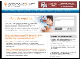 foro_expertos