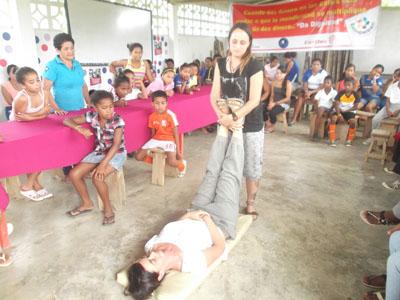enfermeras-para-el-mundo-voluntariado