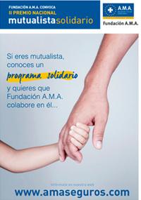 mutualista-solidario-ama