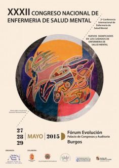 Cartel congreso BURGOS (WEB)