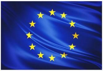 G.6-Bandera-Unión-Europea