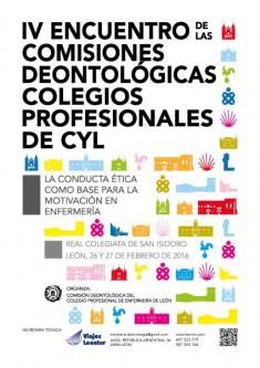 cartel_encuentro_deontologia