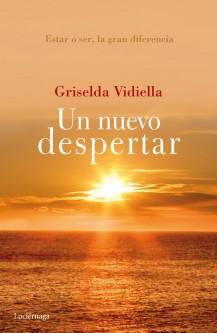 portada_un-nuevo-despertar_griselda-vidiella_201512171550