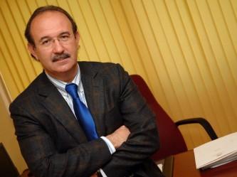 Jose Antonio Avila 4