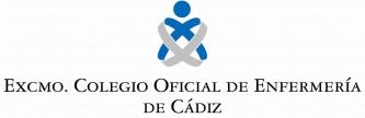 colegio_cadiz