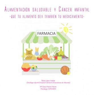 guia_alimentacion_cancer