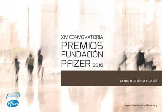 premios_compromiso_social_2016