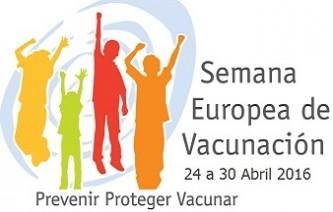 vacunas338x216