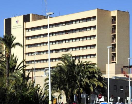 hospital-general-elche