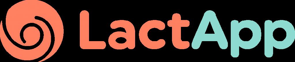 Logo_color-B-1024x217