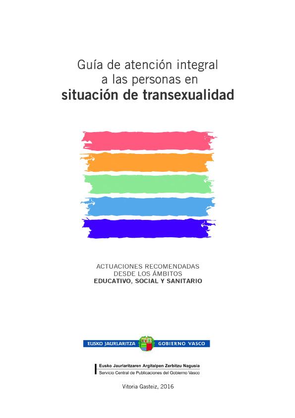 guia_transexuales_es001 copia