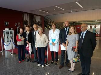 inauguracion-de-la-exposicion-homenaje-marie-curie