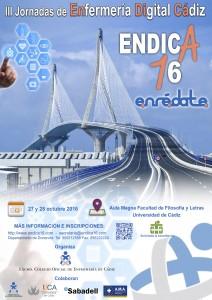 cartel-endica16-final-baja-compres-2-212x300