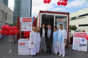 donantes-paz