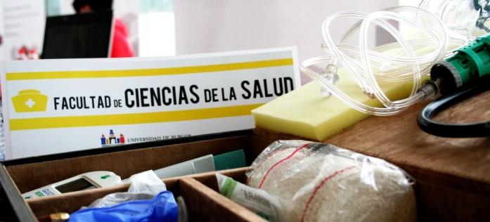 fac-_ciencias_salud