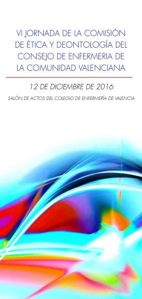 jornada_etica_programa_ced_26_10_20161