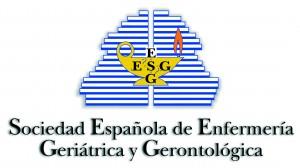 logo-seegg-color-entero-300x168