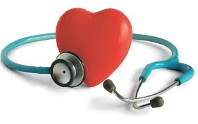 La Enfermeria Fundamental En Enfermedades Cardiovasculares Diario Dicen