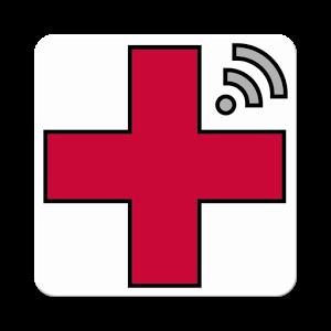 enfermeria blog