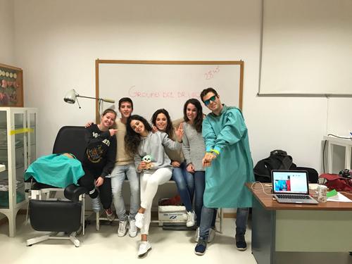 © Diario Enfermero