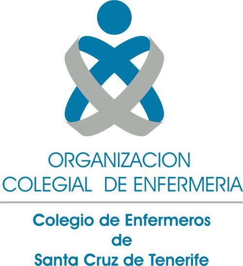 Logo_Colegio_Tenerife copia
