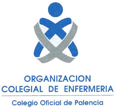 El Colegio de Enfermería de Palencia pide más personal para el medio rural  - Diario Dicen