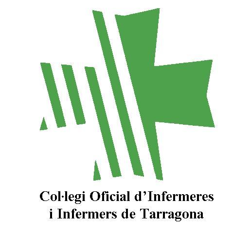 Grupo Paradigma y el Colegio de Enfermería de Tarragona cierran un acuerdo  de colaboración - Diario Dicen