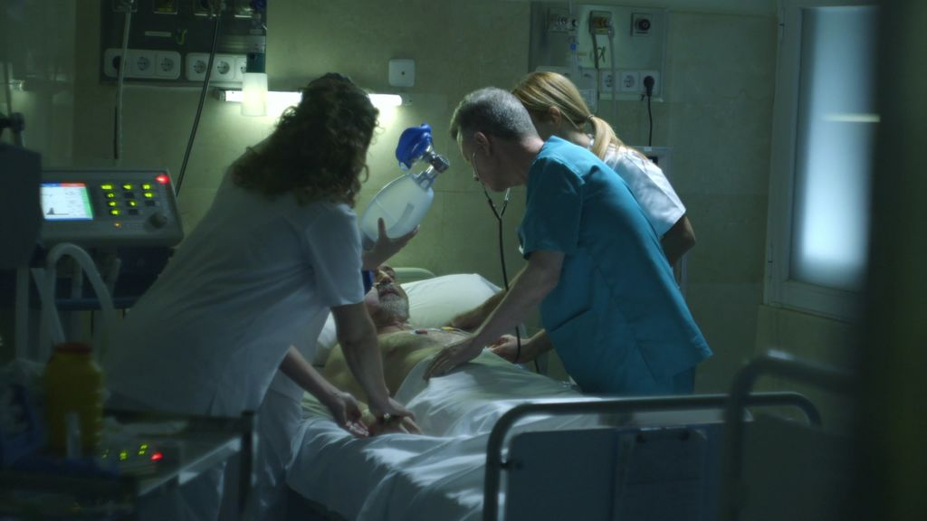 Varias enfermeras cuentan en el programa Cuarto Milenio sus ...