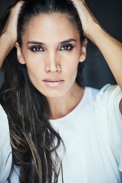 La cantante India Martínez | Mario Sierra