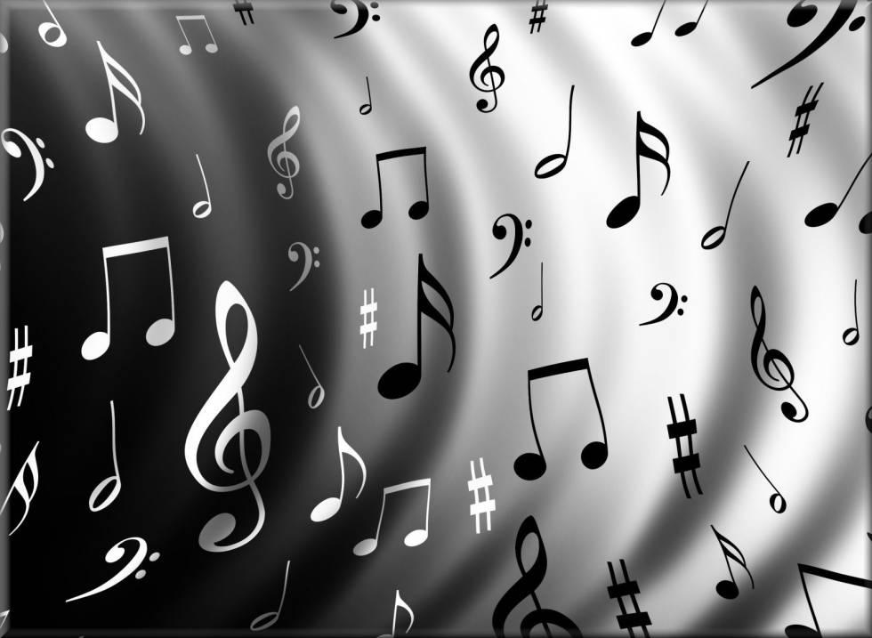 música | Blog enfermeriablog