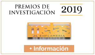 Metas2019
